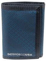 DC Ripstop Wallet - North Atlantic