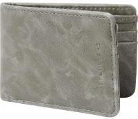 Billabong Offshore Wallet - Dark Grey