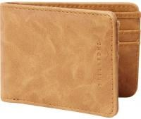 Billabong Offshore Wallet - Tan