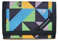 Quiksilver Finder Wallet - Multi