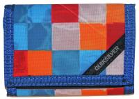 Quiksilver Finder Wallet - Navy