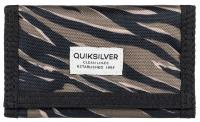 Quiksilver Everydaily Trifold Wallet - Kalamata