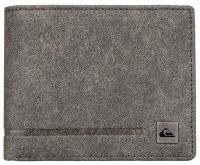 Quiksilver The Slim Wallet - Castlerock