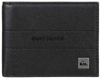 Quiksilver Anthro Wallet - Black