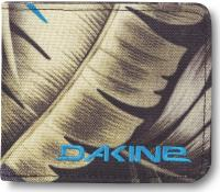Dakine Payback Wallet - Palm