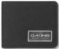 Dakine Payback Wallet - Classic Black