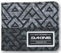 Dakine Payback Wallet - Stacked