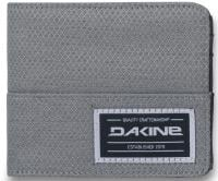 Dakine Payback Wallet - Laurelwood
