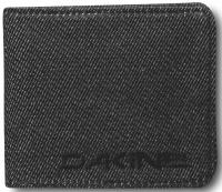 Dakine Payback Wallet - Denim