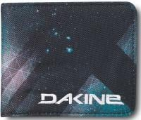 Product image of Dakine Payback Wallet - Nebula