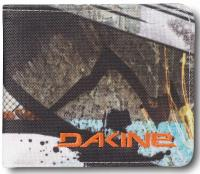 Product image of Dakine Payback Wallet - Crux