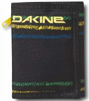 Product image of Dakine Vert Rail Wallet - Bandon