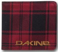 Dakine Payback Wallet - Woodsman