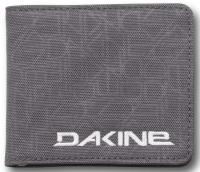 Dakine Payback Wallet - Domain