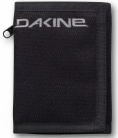 Product image of Dakine Vert Rail Wallet - Black