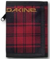 Product image of Dakine Vert Rail Wallet - Woodsman