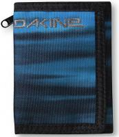 Product image of Dakine Vert Rail Wallet - Abyss