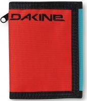 Product image of Dakine Vert Rail Wallet - Threedee