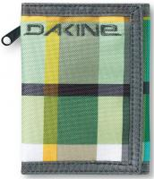 Product image of Dakine Vert Rail Wallet - Belmont