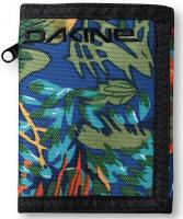 Product image of Dakine Vert Rail Wallet - Higgins