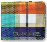 Product image of Dakine Payback Wallet - Belmont