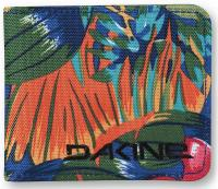 Product image of Dakine Payback Wallet - Higgins