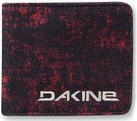 Product image of Dakine Payback Wallet - Lava