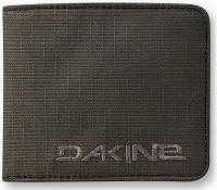 Product image of Dakine Payback Wallet - Pyrite