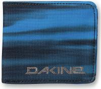 Dakine Payback Wallet - Abyss