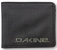 Dakine Payback Wallet - Switch