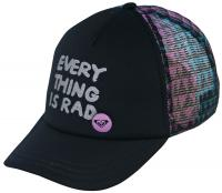 Roxy Dig This Hat - True Black