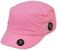 Roxy Girl Calm Sea Hat - Sachet Pink