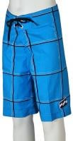 Billabong Boy's R U Serious Boardshorts - Cyan