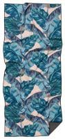 Nomadix Banana Leaf Beach Towel
