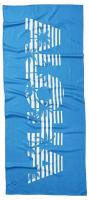 Nomadix Aloha Blue Beach Towel