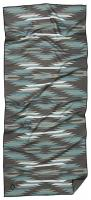 Nomadix Jackson Green Beach Towel