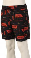 Volcom True Volley Shorts - Black