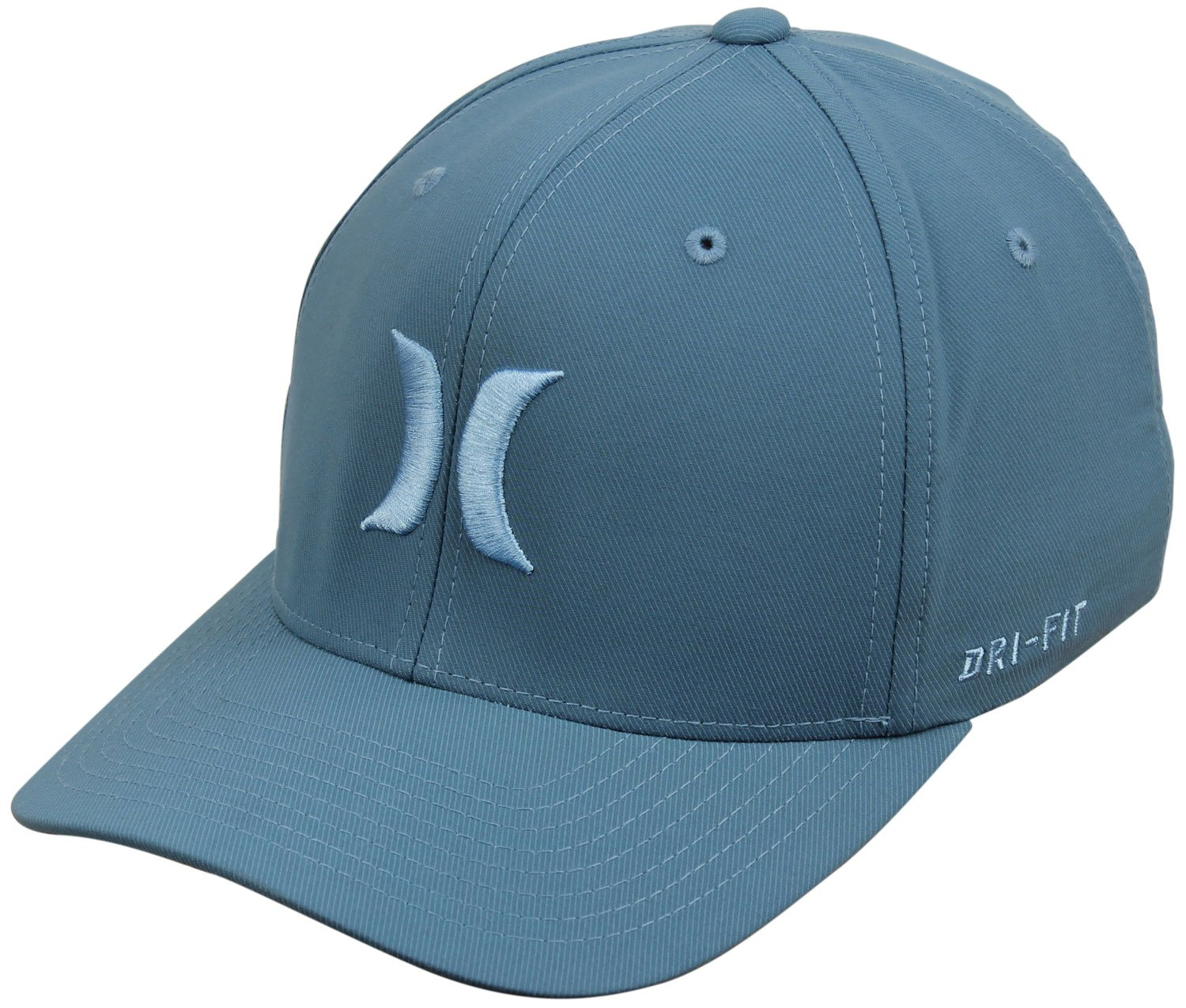 Hurley Dry Out Hat Rift Blue For Sale At Surfboards Com