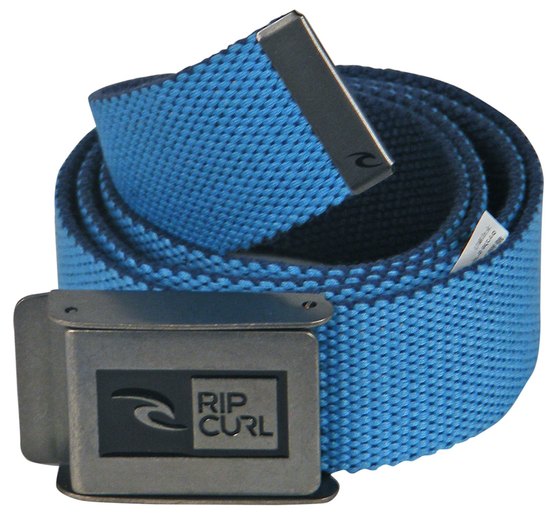 rip curl classic tide watch manual