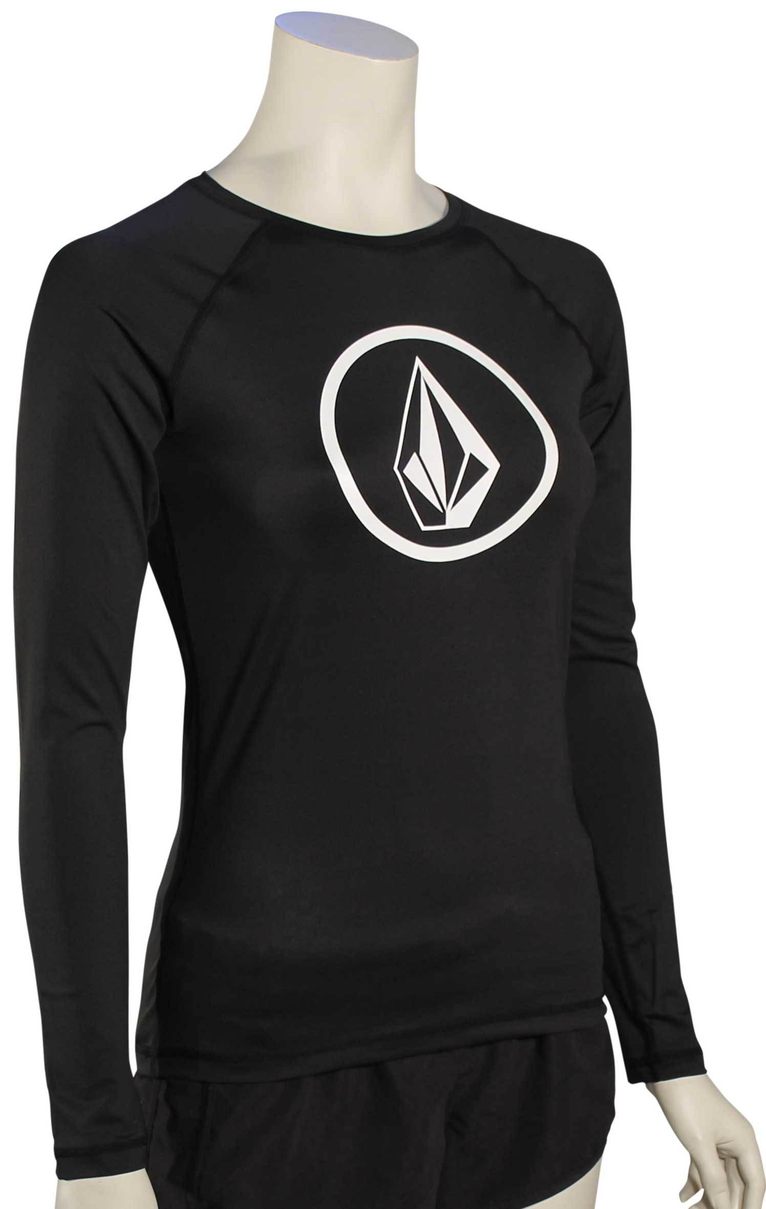 Large selection of unique BJJ rash guards at a discounted rate. Sales on NOW.